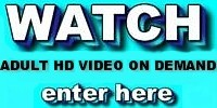 watch adult video on demand