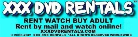 xxx dvd rentals. RENT ADULT DVDS AND HAVE ADULT MOVIES DELIVERED TO YOUR ...