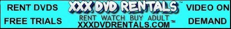 xxx dvd rentals-rent watch buy adult!